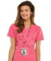 Cherokee — медицинская одежда для профессионалов — женская линия