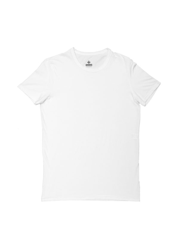 футболка чоловіча. Артикул: 54321_1