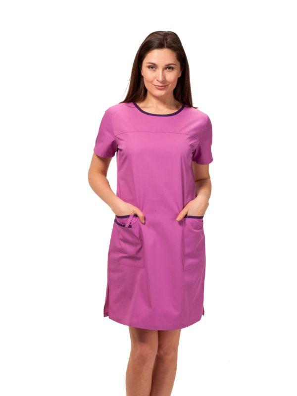 Платье женское. Артикул: 7777_2