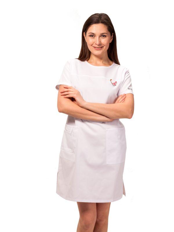 Платье женское. Артикул: 7777_1