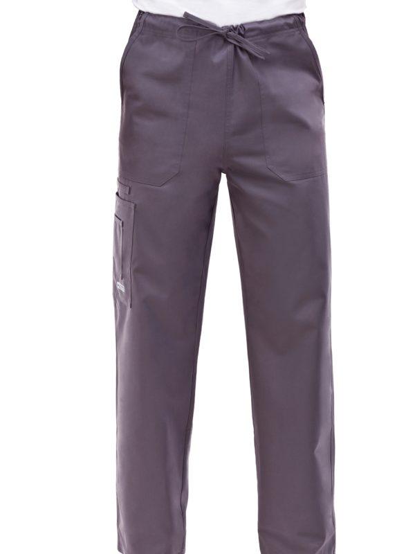 Брюки мужские. Артикул: 1915b-gray