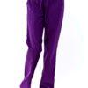 Брюки жіночі. Артикул: 2015b-purple