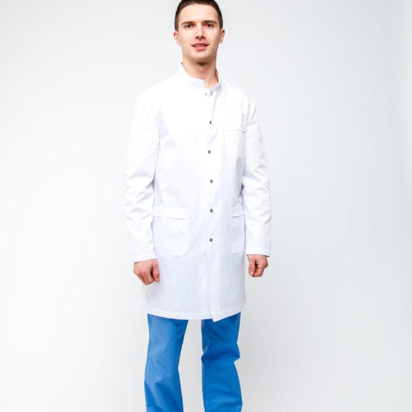 4df05d678dafaa Чоловічий халат — doktoram