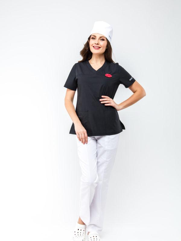 419248915c3 Магазин медицинской одежды украинского производства — doktoram.com